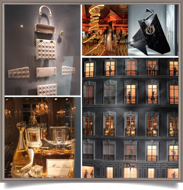 Dior_Harrods_Collage