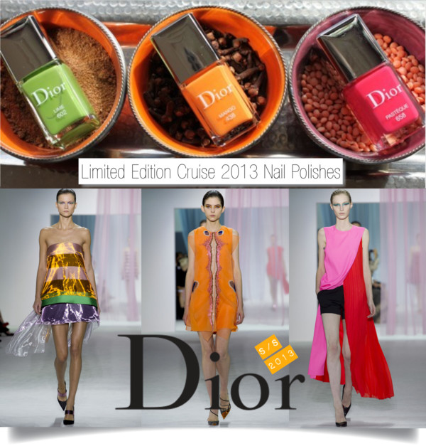 Dior_Limited_edition_Cruise2013_Nail_Polishes