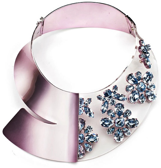 Dior_necklace_SS2013