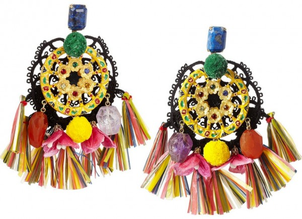 Dolce_Gabbana_earrings