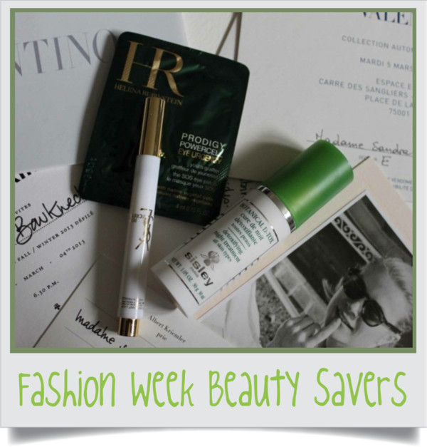 Fashion_Week_Beauty_Savers