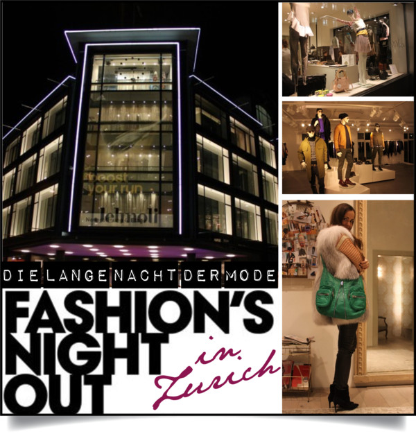 Fashion?sNightOut_Nacht_der_Mode_Zurich