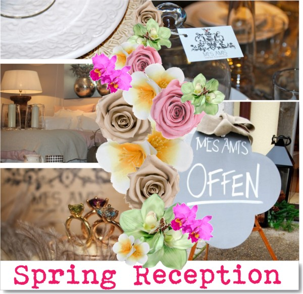 Gut_Mes_Amis_Invite_Spring_Reception