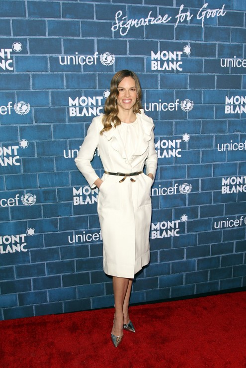 HILARY-SWANK-at-MontblancPre-Oscar-Brunch-in-Los-Angeles-1