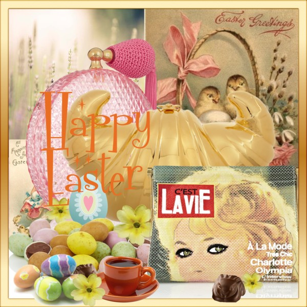 Happy_easter_2013_Cover