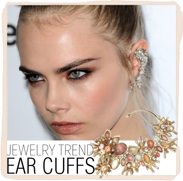 Jewelry_Trend_ear_cuffs