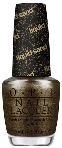 Liquid_OPI_Oz_great_powerful