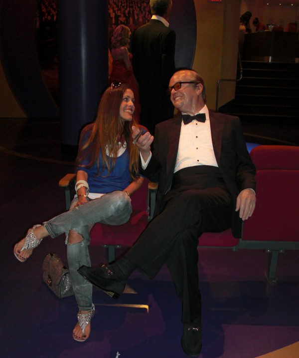 Los_Angeles_Mme_tussaud_3