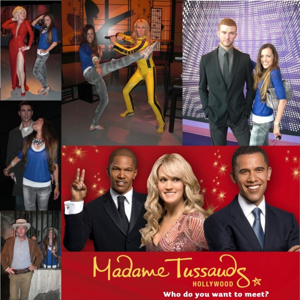 Madame_Tussauds_Hollywood
