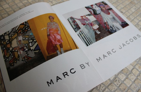 Marc_by_Marc_Jacobs_Ad_Cover