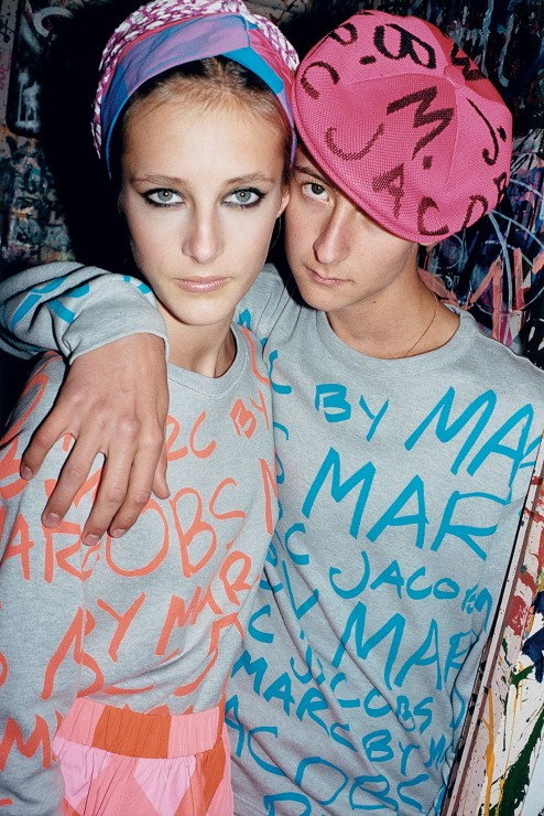 Marc_by_Marc_Jacobs_Ad_SS2013_3