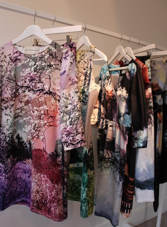 Mary_Katrantzou_Showroom-2
