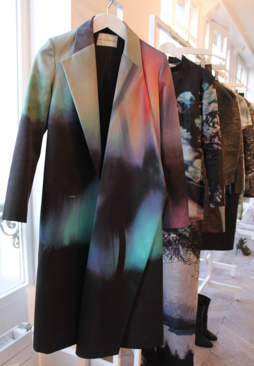 Mary_Katrantzou_Versicolor_Coat