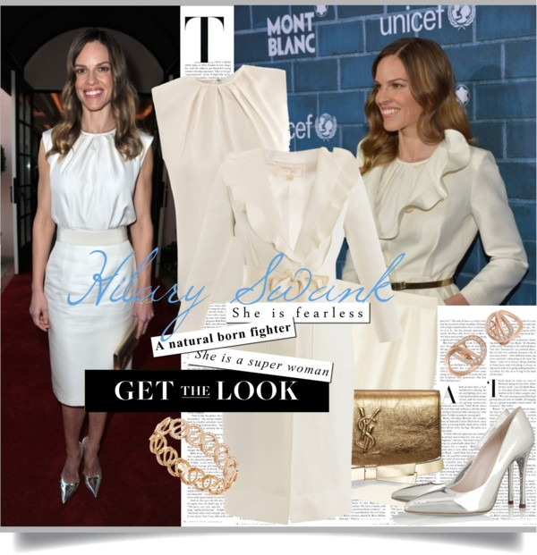 Montblanc_Charity_Hilary_Swank_Look