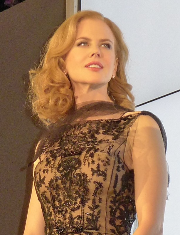Nicole_Kidman_close_omega_la_nuit_enchantée