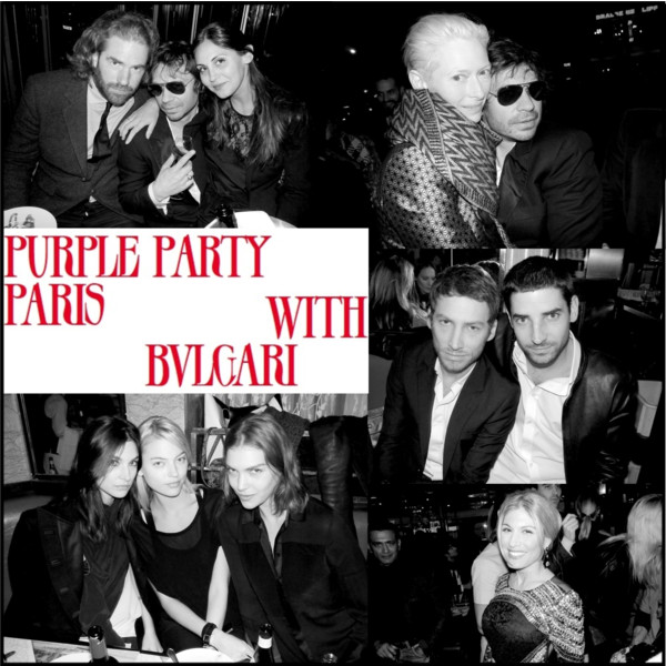 Purple_Bulgari_Party_Part2