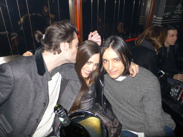 Purple_Party_Sandra_Bauknecht-Olivier_Theyskens