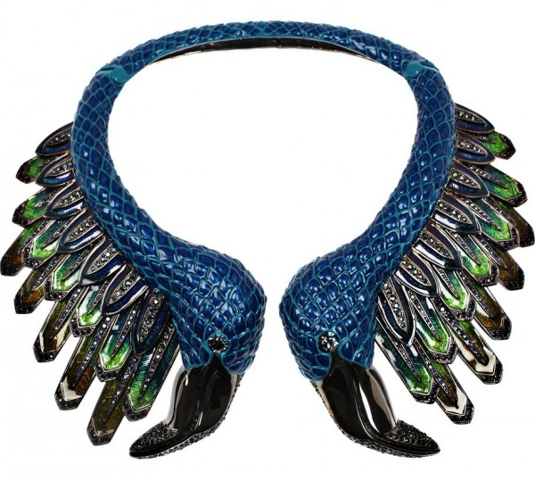 Roberto_Cavalli-Necklace_summer2013