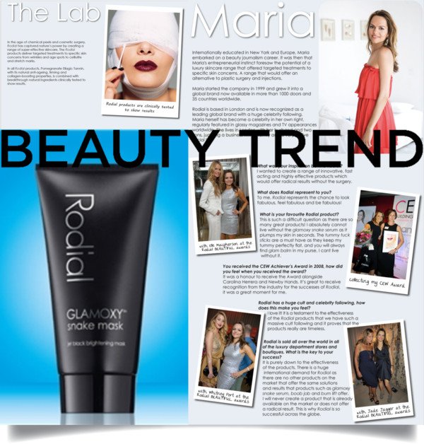 Rodial_beauty_Trend