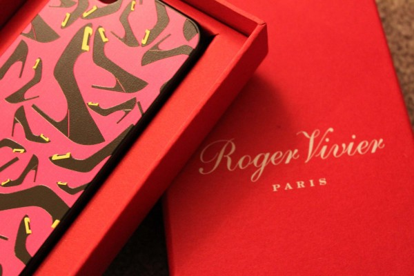 Roger_Vivier_Cocktail-8