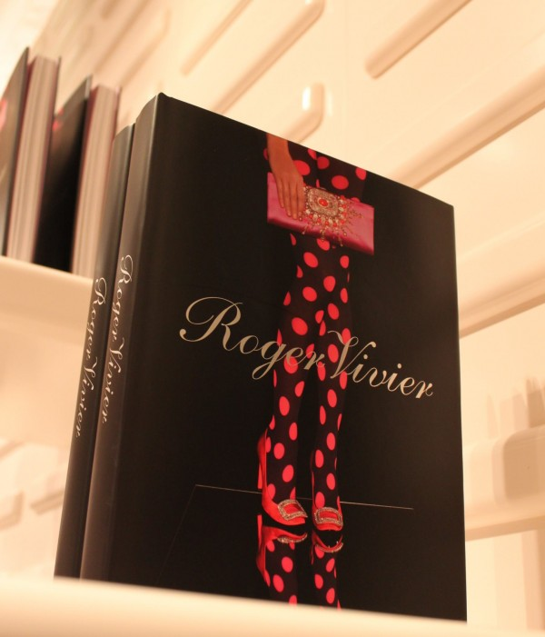 Roger_Vivier_Cocktail_1