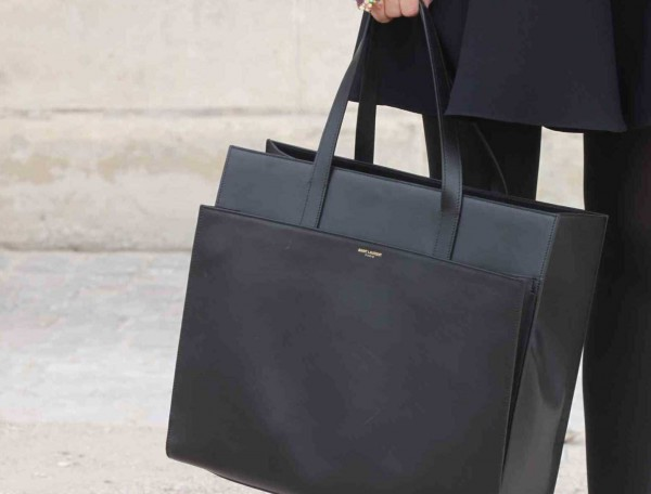 Saint_Laurent_Flat_tote