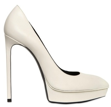 Saint_Laurent_Janis_pumps