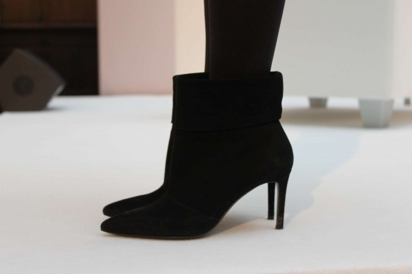 Saint_Laurent_Shoes_omega