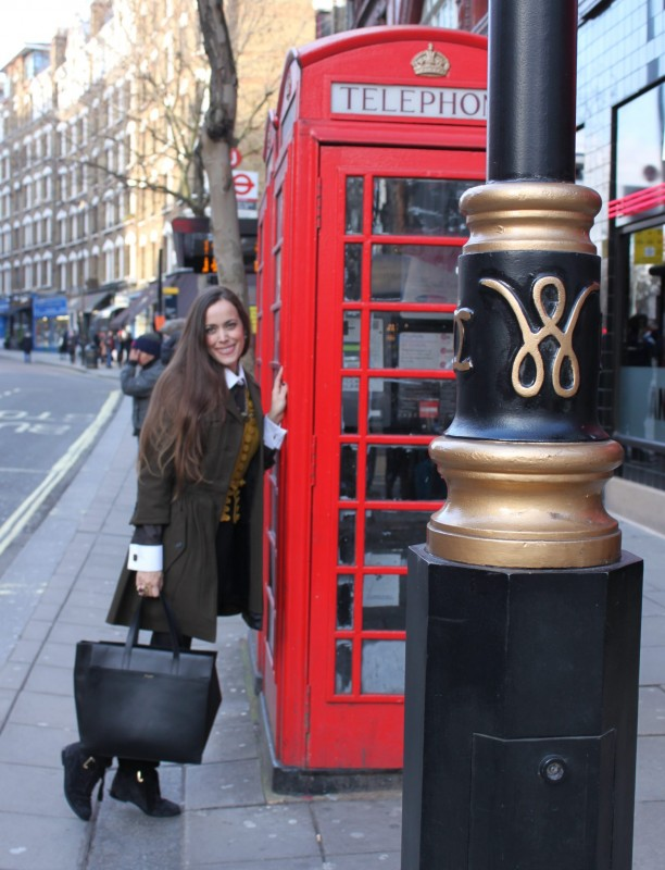 Sandra_Bauknecht_London_2