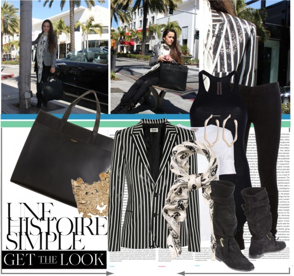 Sandra_Bauknecht_Rodeo_Drive_Get-The_look