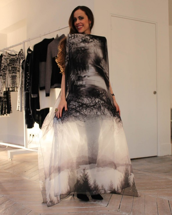 Sandra_Bauknecht_Tia_Maria_dress_Mary_Katrantzou