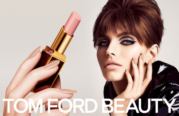 TOM-FORD-BEAUTY-2013-Campaign