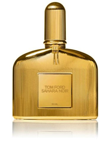 Tom_Ford_Sahara_Noir_bottle