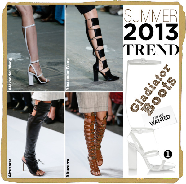 Trend_SS2013_Gladiator_boots
