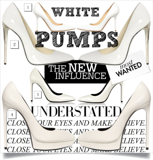 White_Pumps