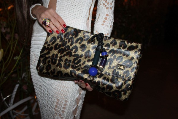 la_nuit_enchantée_vuitton_bag