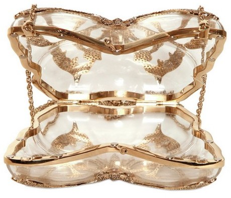 valentino-transparent-jewel-plexig