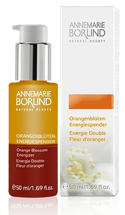Крем Annemarie Borlind Purifying Care Facial Cream, 75 мл.
