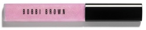 Bobbi_Brown_Lip_Gloss_pink_lilac