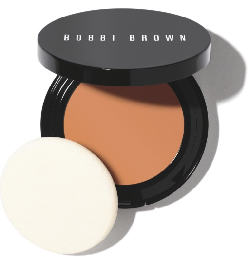 Bobbi_Brown_Long-wear_even_Finsish_compact_foundation