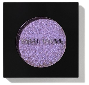 Bobbi_Brown_Sparkle_Eye_Shadow_Lilac