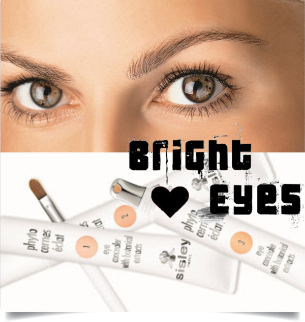Bright_Eyes_Sisley_Eye_Concealer