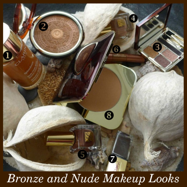 Bronze_Nude_Makeup_looks