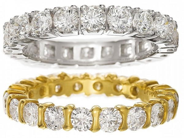 Bvlgari_wedding_band2a