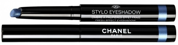 Chanel_Stylo_Eyeshadow
