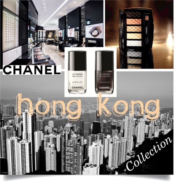 Chanel_hong_kong_collection