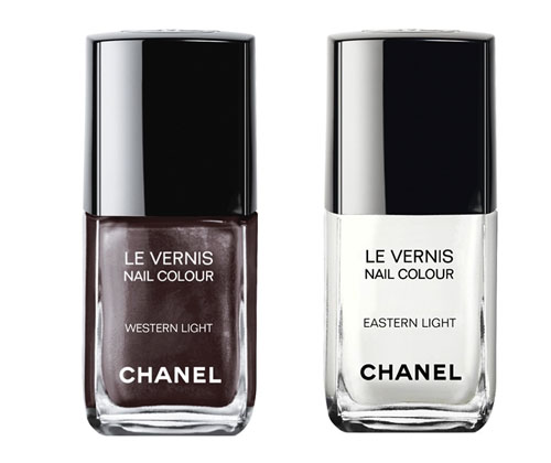 Chanel_hongkong_nails