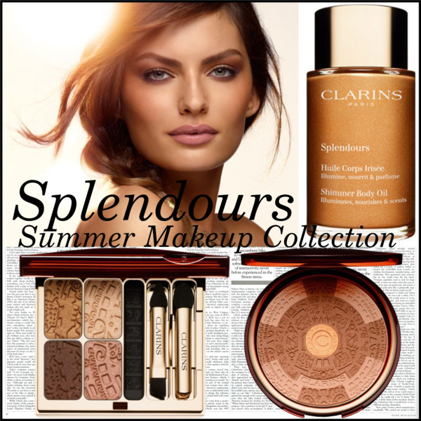 Clarins_Splendours_Makeup_Collection
