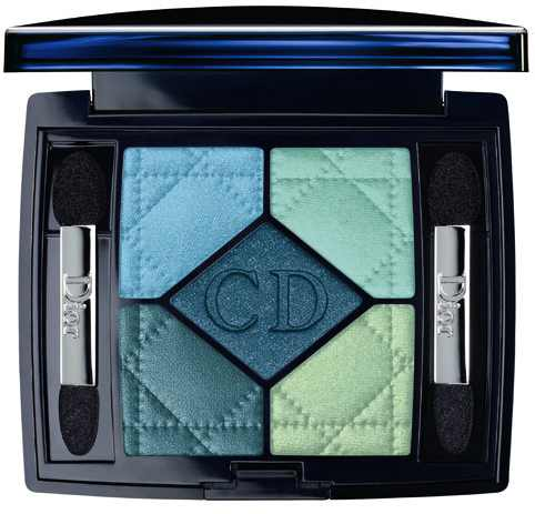 Dior_Eyeshadows