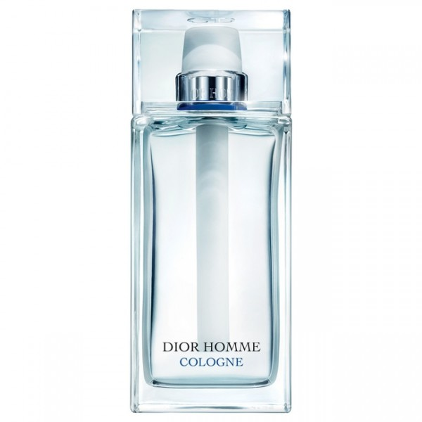 Dior_Homme_Cologne_2013